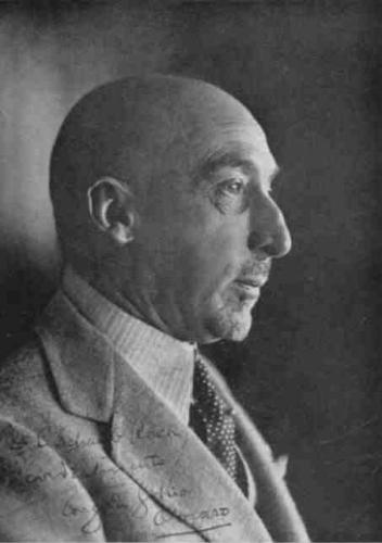 Elio Borgonovo Immagini Dialettali