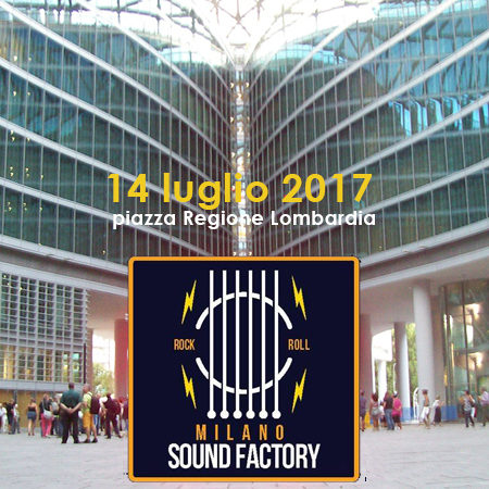 milano_sound_factory000